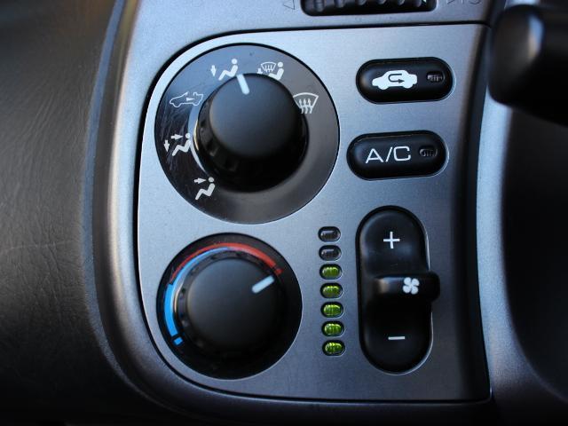 ホンダ S2000 ベースグレード 1オーナー 純正CD MD