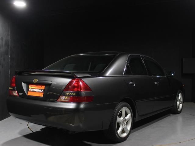 グランデ iR-V オプションサンルーフ キセノン Pシート(2枚目)