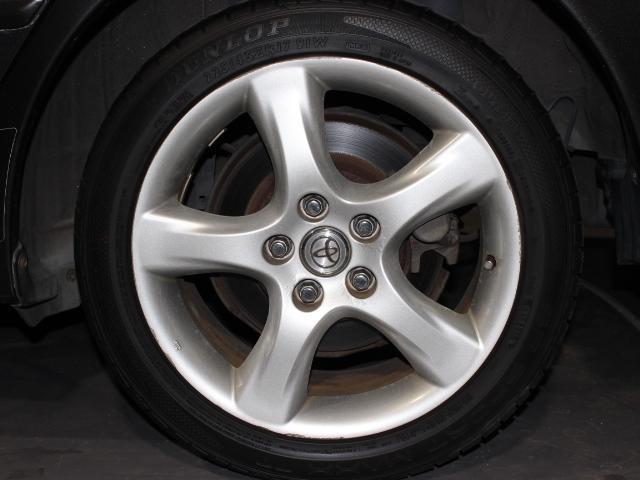グランデ iR-V オプションサンルーフ キセノン Pシート(4枚目)