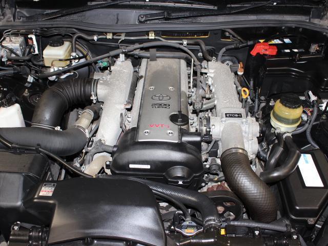 グランデ iR-V オプションサンルーフ キセノン Pシート(5枚目)