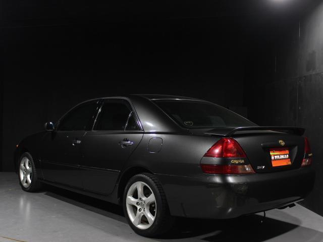 グランデ iR-V オプションサンルーフ キセノン Pシート(9枚目)