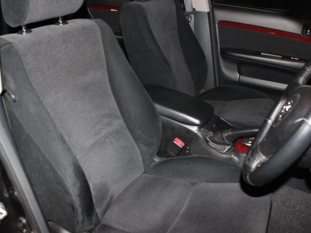 グランデ iR-V オプションサンルーフ キセノン Pシート(10枚目)