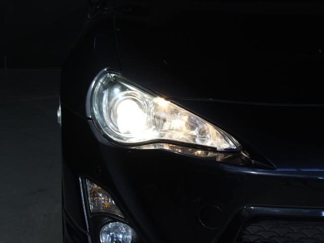 「トヨタ」「86」「クーペ」「群馬県」の中古車45
