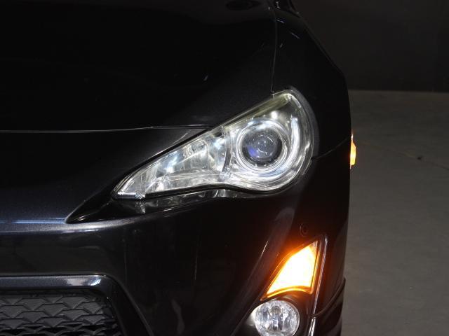 「トヨタ」「86」「クーペ」「群馬県」の中古車49