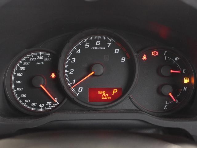 「トヨタ」「86」「クーペ」「群馬県」の中古車69