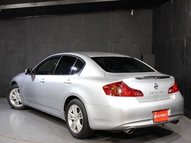 続々と新規車両が入庫中!!すべての在庫をチェックするなら当社HPにアクセス!!WEBで「GTNET」と検索して下さい!