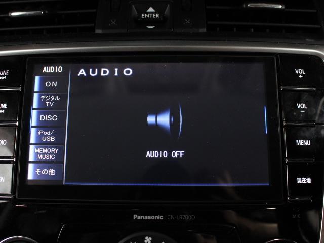 1.6GT アイサイト A型 パナソニックSDナビ フルセグ バックカメラ STIフロントリップスポイラー アイサイトVer.2 クルコン スマートキー 電動シート 社外17インチアルミ LEDヘッドライト ETC(23枚目)