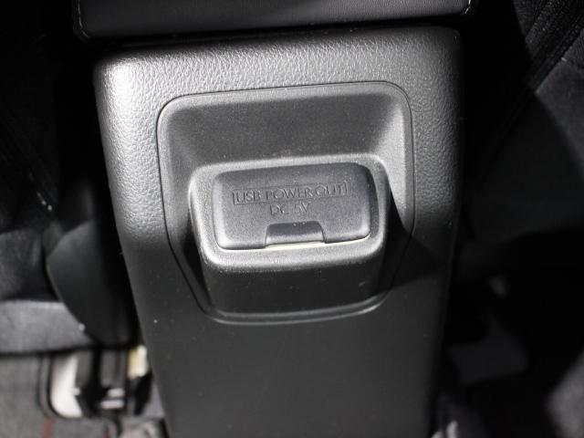 1.6GT アイサイト A型 パナソニックSDナビ フルセグ バックカメラ STIフロントリップスポイラー アイサイトVer.2 クルコン スマートキー 電動シート 社外17インチアルミ LEDヘッドライト ETC(31枚目)