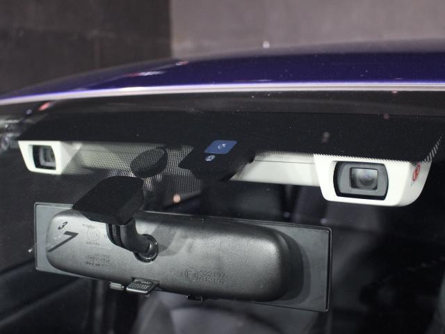 1.6GT アイサイト A型 パナソニックSDナビ フルセグ バックカメラ STIフロントリップスポイラー アイサイトVer.2 クルコン スマートキー 電動シート 社外17インチアルミ LEDヘッドライト ETC(40枚目)