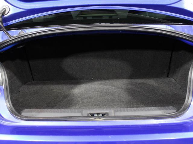 S C型 パナソニックSDナビ フルセグ バックカメラ 純正17インチアルミ パドルシフト スマートキー ETC HID 横滑り防止 オートライト(17枚目)