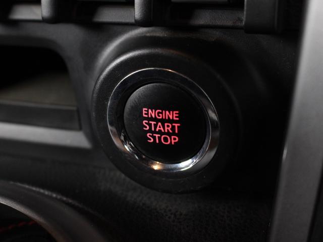 S C型 パナソニックSDナビ フルセグ バックカメラ 純正17インチアルミ パドルシフト スマートキー ETC HID 横滑り防止 オートライト(32枚目)