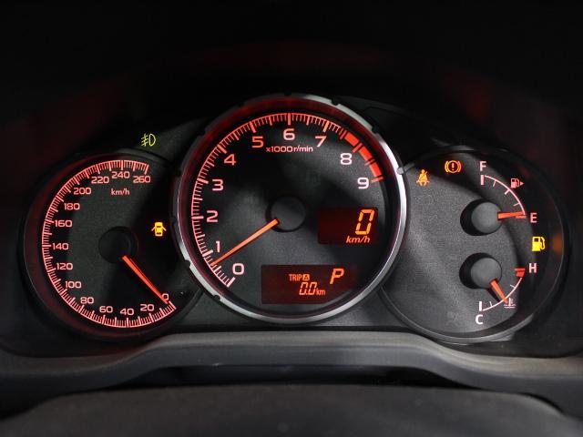 S C型 パナソニックSDナビ フルセグ バックカメラ 純正17インチアルミ パドルシフト スマートキー ETC HID 横滑り防止 オートライト(34枚目)