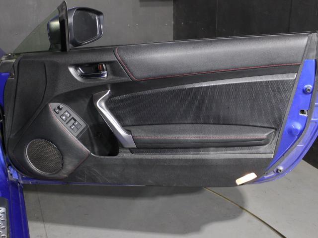 S C型 パナソニックSDナビ フルセグ バックカメラ 純正17インチアルミ パドルシフト スマートキー ETC HID 横滑り防止 オートライト(42枚目)