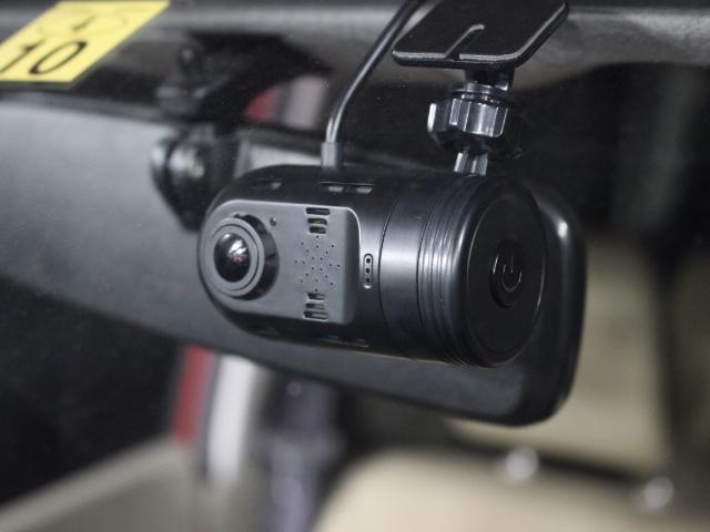X SA ワンオーナー パナソニックSDナビ フルセグ アプティ製ドライブレコーダー スマートキー プッシュスタート ETC ユピテル製エンジンスターター(15枚目)