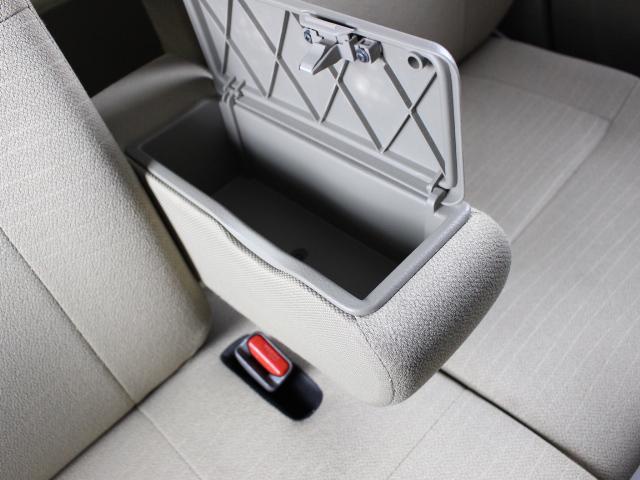 X SA ワンオーナー パナソニックSDナビ フルセグ アプティ製ドライブレコーダー スマートキー プッシュスタート ETC ユピテル製エンジンスターター(34枚目)