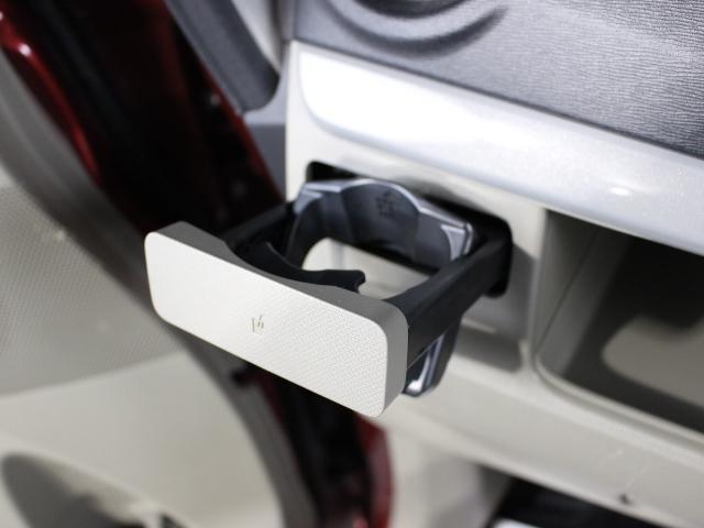 X SA ワンオーナー パナソニックSDナビ フルセグ アプティ製ドライブレコーダー スマートキー プッシュスタート ETC ユピテル製エンジンスターター(35枚目)