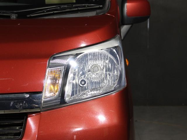 X SA ワンオーナー パナソニックSDナビ フルセグ アプティ製ドライブレコーダー スマートキー プッシュスタート ETC ユピテル製エンジンスターター(47枚目)
