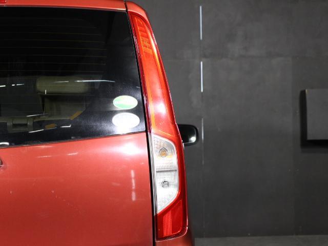 X SA ワンオーナー パナソニックSDナビ フルセグ アプティ製ドライブレコーダー スマートキー プッシュスタート ETC ユピテル製エンジンスターター(50枚目)
