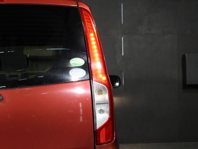 X SA ワンオーナー パナソニックSDナビ フルセグ アプティ製ドライブレコーダー スマートキー プッシュスタート ETC ユピテル製エンジンスターター(52枚目)