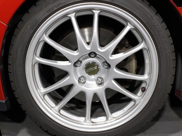 WRX STI Aライン B型 クスコ車高調 FGKマフラー ケンウッドメモリーナビ フルセグ ハイレゾ ETC D席レカロフルバケシート STIフロントリップスポイラー 社外18AW クルコン オートライト スマートキー(8枚目)