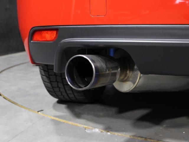 WRX STI Aライン B型 クスコ車高調 FGKマフラー ケンウッドメモリーナビ フルセグ ハイレゾ ETC D席レカロフルバケシート STIフロントリップスポイラー 社外18AW クルコン オートライト スマートキー(15枚目)