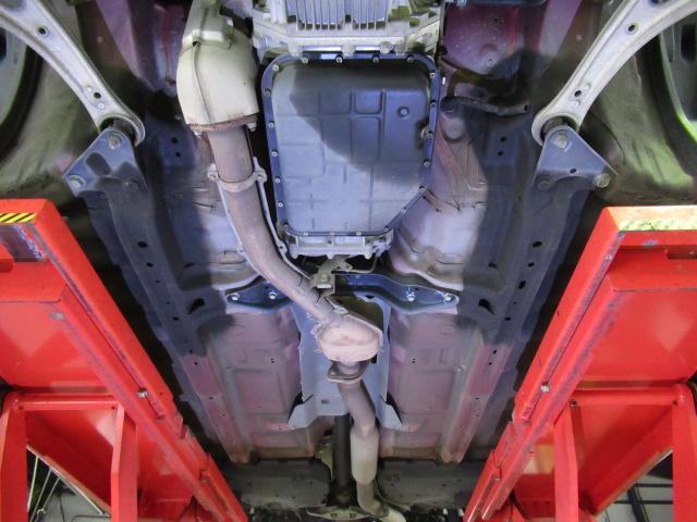WRX STI Aライン B型 クスコ車高調 FGKマフラー ケンウッドメモリーナビ フルセグ ハイレゾ ETC D席レカロフルバケシート STIフロントリップスポイラー 社外18AW クルコン オートライト スマートキー(22枚目)
