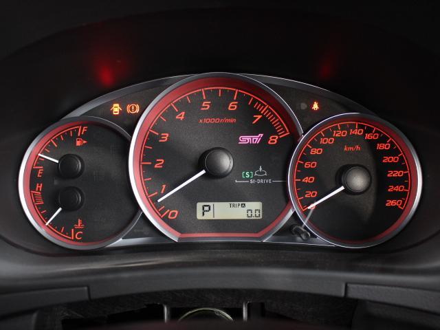 WRX STI Aライン B型 クスコ車高調 FGKマフラー ケンウッドメモリーナビ フルセグ ハイレゾ ETC D席レカロフルバケシート STIフロントリップスポイラー 社外18AW クルコン オートライト スマートキー(28枚目)