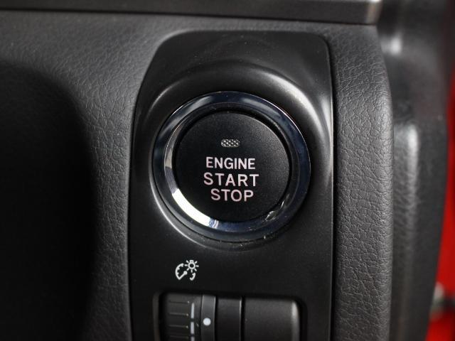 WRX STI Aライン B型 クスコ車高調 FGKマフラー ケンウッドメモリーナビ フルセグ ハイレゾ ETC D席レカロフルバケシート STIフロントリップスポイラー 社外18AW クルコン オートライト スマートキー(29枚目)