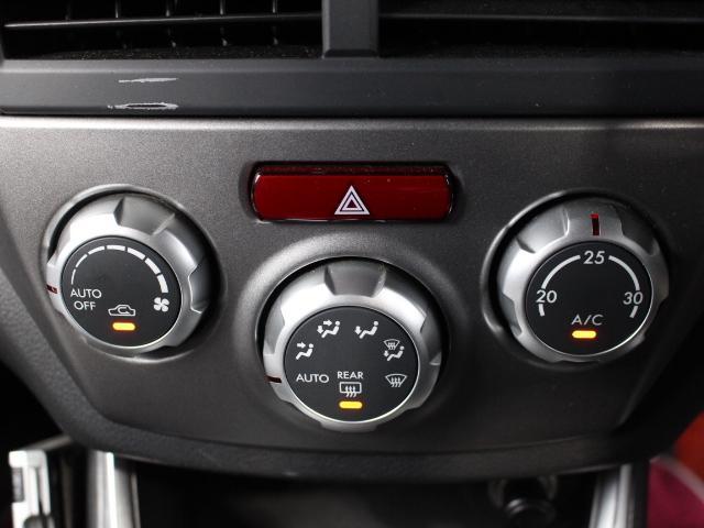WRX STI Aライン B型 クスコ車高調 FGKマフラー ケンウッドメモリーナビ フルセグ ハイレゾ ETC D席レカロフルバケシート STIフロントリップスポイラー 社外18AW クルコン オートライト スマートキー(30枚目)