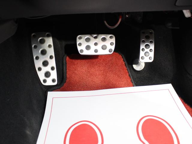 WRX STI Aライン B型 クスコ車高調 FGKマフラー ケンウッドメモリーナビ フルセグ ハイレゾ ETC D席レカロフルバケシート STIフロントリップスポイラー 社外18AW クルコン オートライト スマートキー(33枚目)