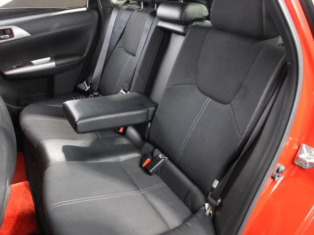 WRX STI Aライン B型 クスコ車高調 FGKマフラー ケンウッドメモリーナビ フルセグ ハイレゾ ETC D席レカロフルバケシート STIフロントリップスポイラー 社外18AW クルコン オートライト スマートキー(35枚目)