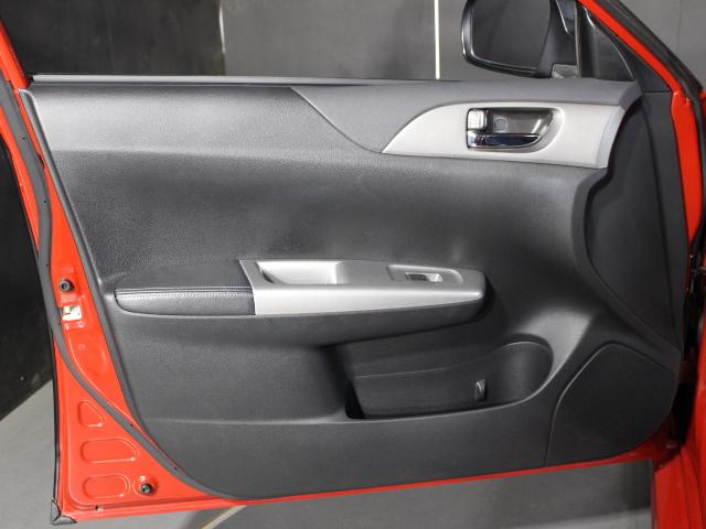 WRX STI Aライン B型 クスコ車高調 FGKマフラー ケンウッドメモリーナビ フルセグ ハイレゾ ETC D席レカロフルバケシート STIフロントリップスポイラー 社外18AW クルコン オートライト スマートキー(39枚目)