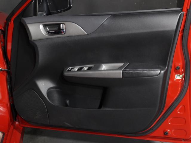 WRX STI Aライン B型 クスコ車高調 FGKマフラー ケンウッドメモリーナビ フルセグ ハイレゾ ETC D席レカロフルバケシート STIフロントリップスポイラー 社外18AW クルコン オートライト スマートキー(41枚目)