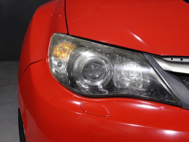 WRX STI Aライン B型 クスコ車高調 FGKマフラー ケンウッドメモリーナビ フルセグ ハイレゾ ETC D席レカロフルバケシート STIフロントリップスポイラー 社外18AW クルコン オートライト スマートキー(56枚目)