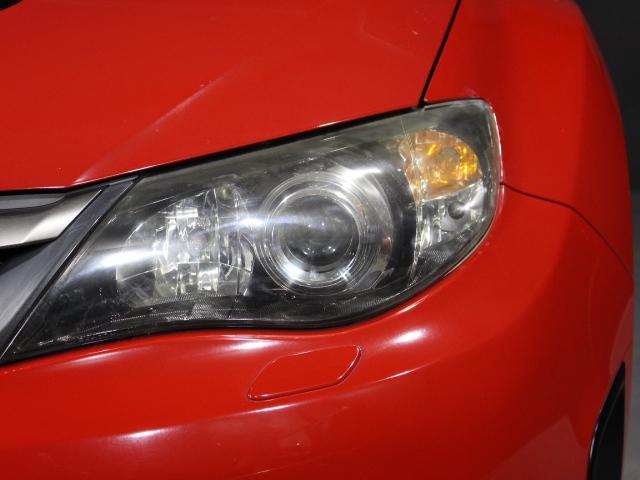WRX STI Aライン B型 クスコ車高調 FGKマフラー ケンウッドメモリーナビ フルセグ ハイレゾ ETC D席レカロフルバケシート STIフロントリップスポイラー 社外18AW クルコン オートライト スマートキー(57枚目)