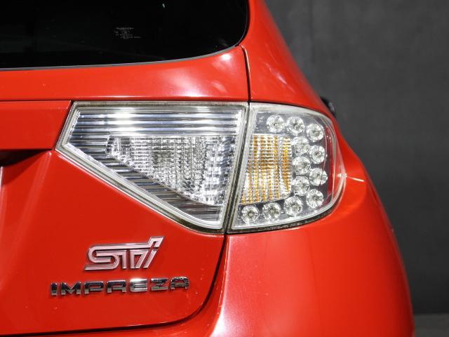 WRX STI Aライン B型 クスコ車高調 FGKマフラー ケンウッドメモリーナビ フルセグ ハイレゾ ETC D席レカロフルバケシート STIフロントリップスポイラー 社外18AW クルコン オートライト スマートキー(64枚目)