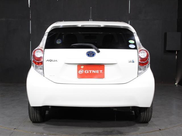 S ワンオーナー アプティ製ドライブレコーダー 純正15インチアルミ GTNETオリジナルUSBポート 純正CDデッキ ETC キーレスエントリー 横滑り防止(6枚目)