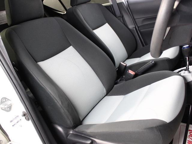 S ワンオーナー アプティ製ドライブレコーダー 純正15インチアルミ GTNETオリジナルUSBポート 純正CDデッキ ETC キーレスエントリー 横滑り防止(10枚目)