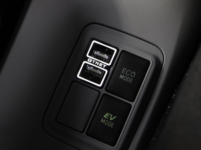 S ワンオーナー アプティ製ドライブレコーダー 純正15インチアルミ GTNETオリジナルUSBポート 純正CDデッキ ETC キーレスエントリー 横滑り防止(16枚目)