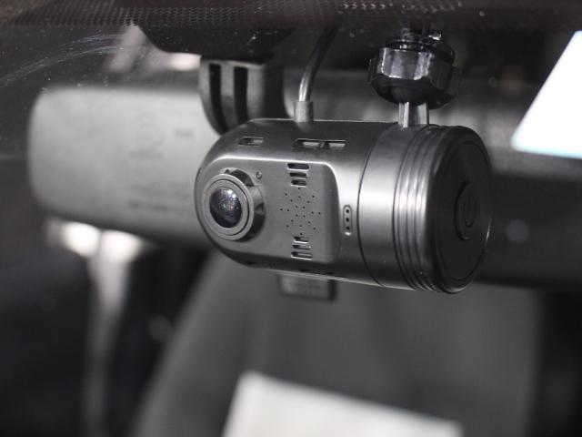 S ワンオーナー アプティ製ドライブレコーダー 純正15インチアルミ GTNETオリジナルUSBポート 純正CDデッキ ETC キーレスエントリー 横滑り防止(17枚目)