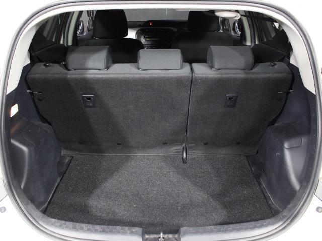 S ワンオーナー アプティ製ドライブレコーダー 純正15インチアルミ GTNETオリジナルUSBポート 純正CDデッキ ETC キーレスエントリー 横滑り防止(18枚目)
