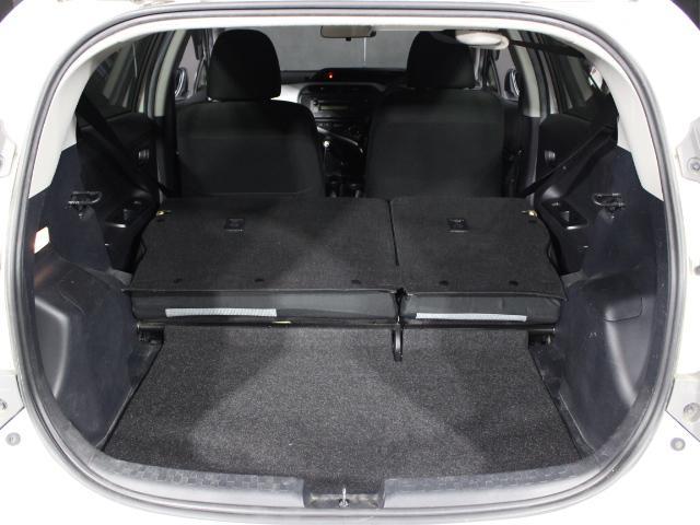 S ワンオーナー アプティ製ドライブレコーダー 純正15インチアルミ GTNETオリジナルUSBポート 純正CDデッキ ETC キーレスエントリー 横滑り防止(21枚目)