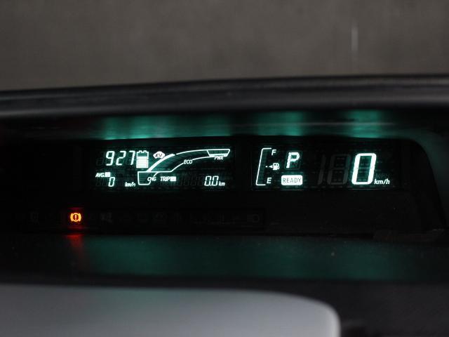 S ワンオーナー アプティ製ドライブレコーダー 純正15インチアルミ GTNETオリジナルUSBポート 純正CDデッキ ETC キーレスエントリー 横滑り防止(22枚目)
