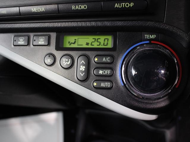 S ワンオーナー アプティ製ドライブレコーダー 純正15インチアルミ GTNETオリジナルUSBポート 純正CDデッキ ETC キーレスエントリー 横滑り防止(23枚目)