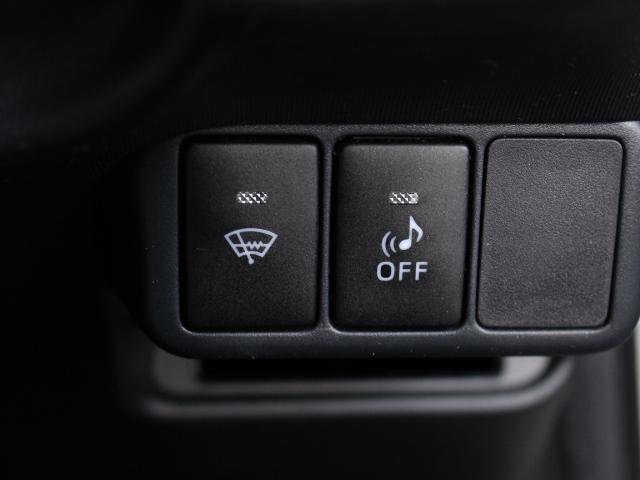 S ワンオーナー アプティ製ドライブレコーダー 純正15インチアルミ GTNETオリジナルUSBポート 純正CDデッキ ETC キーレスエントリー 横滑り防止(25枚目)
