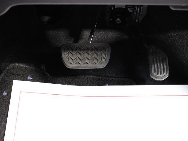 S ワンオーナー アプティ製ドライブレコーダー 純正15インチアルミ GTNETオリジナルUSBポート 純正CDデッキ ETC キーレスエントリー 横滑り防止(28枚目)