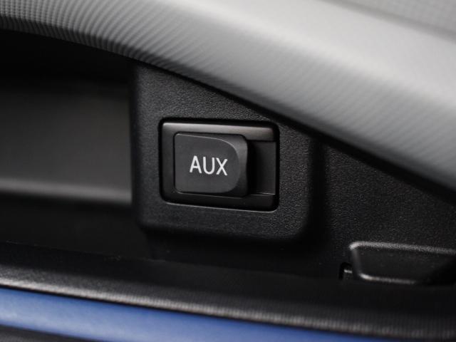 S ワンオーナー アプティ製ドライブレコーダー 純正15インチアルミ GTNETオリジナルUSBポート 純正CDデッキ ETC キーレスエントリー 横滑り防止(29枚目)