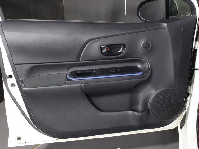S ワンオーナー アプティ製ドライブレコーダー 純正15インチアルミ GTNETオリジナルUSBポート 純正CDデッキ ETC キーレスエントリー 横滑り防止(33枚目)