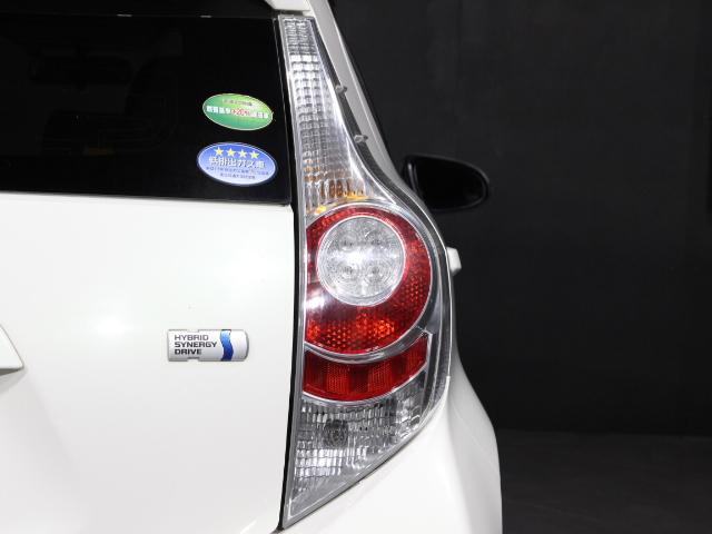 S ワンオーナー アプティ製ドライブレコーダー 純正15インチアルミ GTNETオリジナルUSBポート 純正CDデッキ ETC キーレスエントリー 横滑り防止(46枚目)