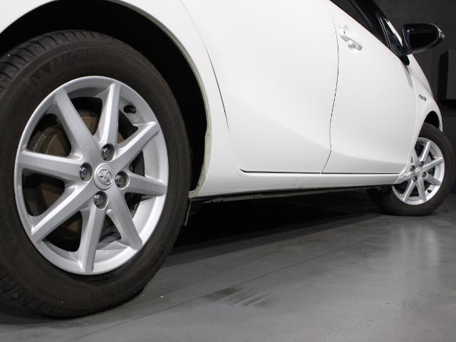 S ワンオーナー アプティ製ドライブレコーダー 純正15インチアルミ GTNETオリジナルUSBポート 純正CDデッキ ETC キーレスエントリー 横滑り防止(53枚目)